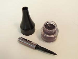 Lorac Pro Cream Eyeliner - Plum
