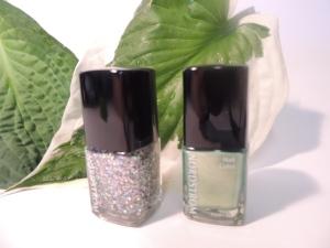 Nordstrom nail polish
