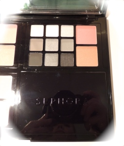 Makeup Made Simple upper right palette
