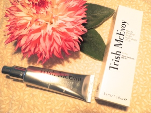 Trish McEvoy Beauty Booster Tinted Moisturizer