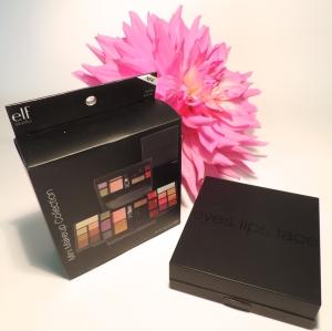 Mini Makeup Collection